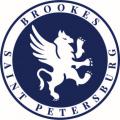 Brookes Saint Petersburg International School, частная международная IB школа