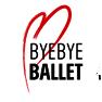 Центр современного танца «Бай-Бай балет»