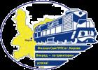 Филиал Самарского государственного университета путей сообщения в г. Кирове
