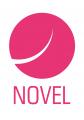 Обучающий центр Novel