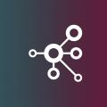 Институт инновационных технологий образования «Кластер»