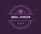 MBA-JUNIOR