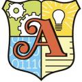 Клуб инженерно-технического творчества «Академия Гениев»