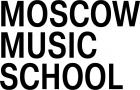 Московская школа музыки