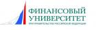 Высшая школа спортивного менеджмента Финансового университета при Правительстве РФ