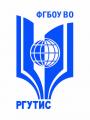 Институт технологий туризма Российского государственного университета туризма и сервиса