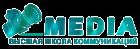 «Медиа», высшая школа медиакоммуникаций