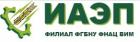 Институт агроинженерных и экологических проблем сельскохозяйственного производства