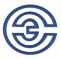 Учебно-методический и инженерно-технический центр «Электро Сервис»