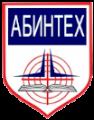 Научно-учебный центр «Авиационная безопасность и новая техника»