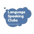 Language Speaking Clubs