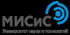 Магистерская онлайн-программа НИТУ «МИСиС», SkillFactory и Mail.ru Group
