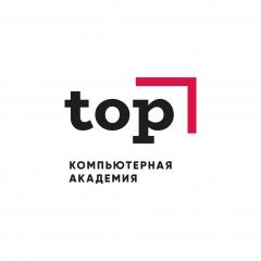 Международная Компьютерная академия ШАГ, г. Нижневартовск