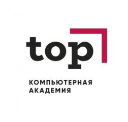 Международная Компьютерная академия ШАГ, г. Псков