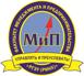 Факультет менеджмента и предпринимательства Ростовского государственного экономического университета