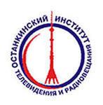 Факультет кино и телевидения Останкинского института телевидения и радиовещания