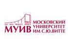 Факультет информационных технологий Московского университета им. С.Ю. Витте