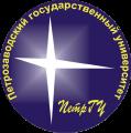 Институт педагогики и психологии Петрозаводского государственного университета