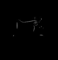 Школа дизайна одежды и моды «Практика»