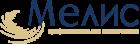Учебно-методический центр «Мелис»