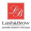 Академия дизайна взгляда Lash&Brow by Irina Levchuk