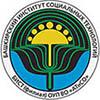 Башкирский институт социальных технологий (филиал)  Академии труда и социальных отношений