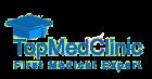Онлайн-школа по медицинскому туризму «TopMedClinic»