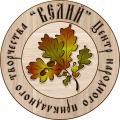 ВЕЛИЙ - центр народного прикладного творчества