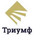 Академия ВЭД и Логистики «Триумф»