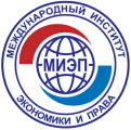 Омский филиал Международного института экономики и права