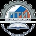 Политехнический институт Тульского государственного университета