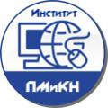 Институт прикладной математики и компьютерных наук Тульского государственного университета