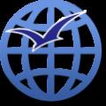 Институт педагогики, физической культуры, спорта и туризма Тульского государственного университета