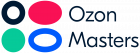 Ozon Masters