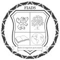 FIADS
