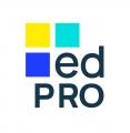Международная академия дополнительного профессионального образования EDPRO