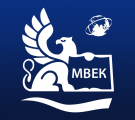 Международный Восточно-Европейский колледж