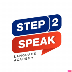 Языковая академия Step2speak, г. Казань