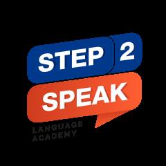 Языковая академия Step 2 Speak, г. Челябинск