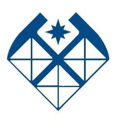 Институт повышения квалификации и дополнительного образования Российского государственного геологоразведочного университета имени Серго Орджоникидзе