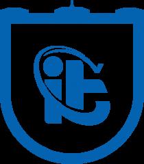 Высшая IT-школа Национального исследовательского Томского государственного университета