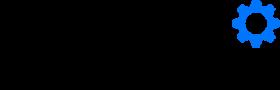 Инвентик