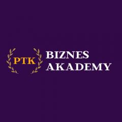 PTK Biznes Akademy