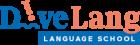 Языковая школа Divelang