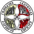 Гимназия Святителя Василия Великого