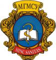 Факультет среднего профессионального образования Московского государственного медико-стоматологического университета имени А.И. Евдокимова