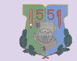 Гимназия №1551 (детский сад)
