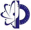 Физико-математический лицей № 5