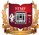 Факультет психолого-социальной работы и высшего сестринского образования  Уральского государственного медицинского университета