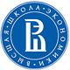 Национальный исследовательсий университет «Высшая школа экономики» - Нижний Новгород